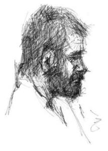 Marcin-Korecki-Portrait-by-Jerzy-Ludwik-Janiszewski-keep-stylish-215x300