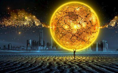 #Hipokrates, #zdrowie i #astrologia. Wspólny #mianownik…